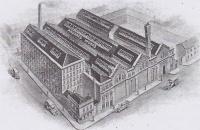Hope Mill