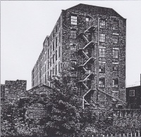 Hope Mill